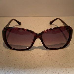 Vintage Moschino Sunglasses